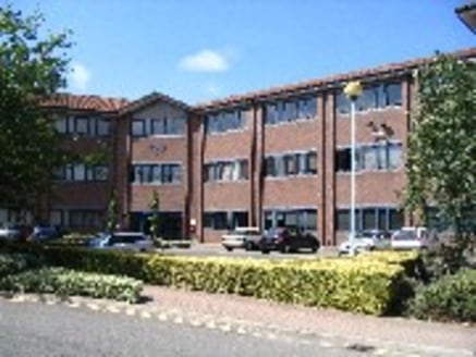 Modern Offices To Let  Situated on the Eastern Edge of Newcastle Business Park  Approx 1 mile East of Newcastle City Centre  On Site Parking  Features include:  Air conditioning  Suspended ceiling with category II lighting  Male, Female disabled faci...