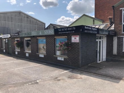 "Whitebridge Estate is a successful and well-regarded commercial location featuring a mixture of office and industrial accommodation. The estate is owned by an ""on site"" company ensuring a high level of security through CCTV and efficiency when dealin..."