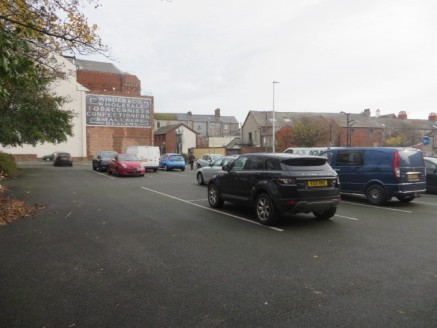A substantial two and part three storey office building originally dating from the late 19th century with excellent on-site parking provision. Internally, the accommodation comprises a mix of open plan and private office space, meeting rooms, stores....