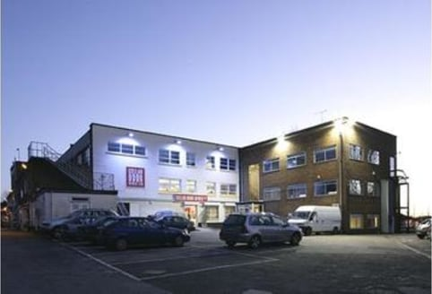 Unit 7, Verulam Industrial Estate, London Road, St Albans AL1 1JB