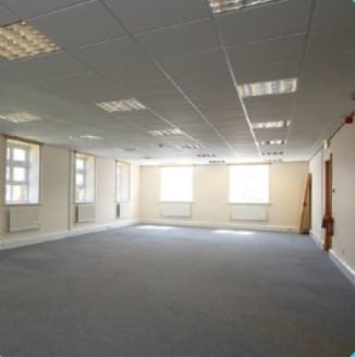 Office Suites To Let, Falcon Court, Stockton on Tees, TS18 3TS