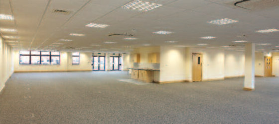 Richmond House offers modern office accommodation with allocated car parking in a landscaped and secure setting with the following specification:\n\n* Air conditioning\n\n* Suspended ceilings\n\n* LG3 lighting\n\n* Fully accessed raised floors\n\n* F...