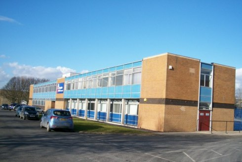 <p>Enterprise House offers a range of open plan and individual office suites ideally suited to small and medium sized businesses.  Located at the entrance to Enterprise City, Spennymoor the office development benefits from 24Hr estate CCTV, ampl...