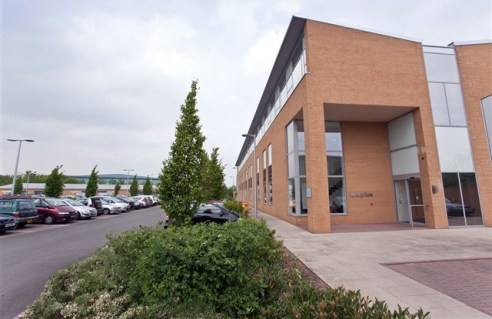 Contemporary serviced office suites situated on a landscaped business park, close to Swindon Town Centre and with easy access to M4 J15 and the...