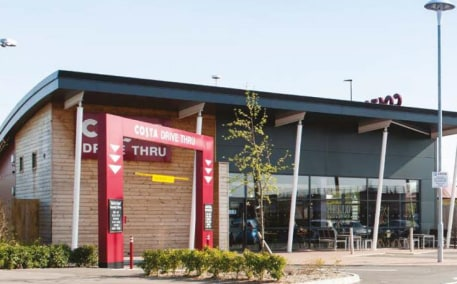 A new retail and business development located on the edge of the City Centre with excellent access to the A40 and the M5. At the heart of the scheme is a 70,000 sq ft Morrisons supermarket and petrol station with opportunities for employment, trade a...