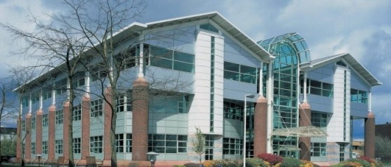 The Reading business centre is situated close to the Madejski Stadium a few minutes' drive from the M4 at J11. This centre offers a great location in the sought-after Thames Valley corridor with serviced offices occupying a modern office block with a...