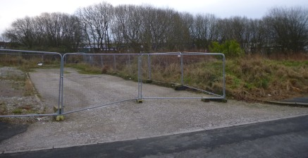 The property comprises two adjoining plots of land extending to approximately 1.14 acres and 1.95 acres (total 3.09 acres) of unfenced scrub land. The site is situated to the west of Hattersley Industrial Estate and is also within close proximity to...
