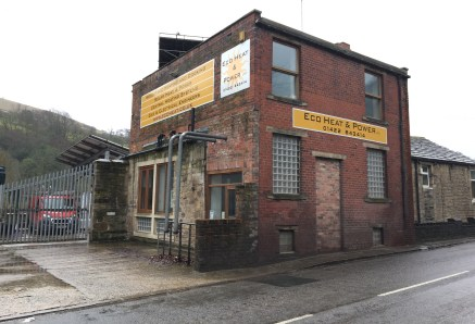 The premises briefly comprise a prominent mill conversion situated on the busy A646 Burnley Road running from Hebden Bridge to Todmorden.  The property offers flexible accommodation set out over three levels having a workshop/ storeroom/ office space...