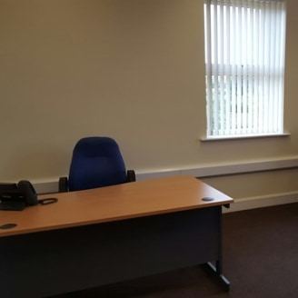 Brinkworth House Business Centre