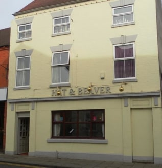 Leasehold Public House Located In Atherstone\n\nFree of Tie Community Pub\n\nThree Bedroom Accommodation Above\n\nRef 2325\n\nLocation\n\nThis respected Public House is located in the historic town of Atherstone in Warwickshire. Position within a pro...