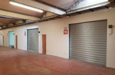 Available immediately Good quality hybrid business units available new fully refurbished drive in units units from 982 Sq. Ft. - 1,024 Sq. Ft...