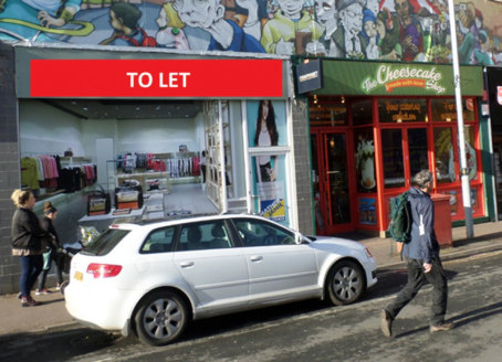 <p>The Subject Property comprises 10 retail units arranged over ground, first and second floors as well as a multi-storey car park accessed via Granby Street. The property prominently fronts onto Market Place, Market Street and Cattlemarket which lin...