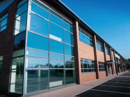 3 Brooklands provides office space to let in Redditch, occupying a highly prominent position fronting Moons Moat Drive just off the Coventry highway, leading directly to M42 Junction 3. The offices are situated within 4 miles of the M42 corridor at J...
