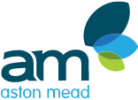 Aston Mead logo