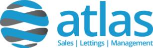 Atlas Estate Agents logo