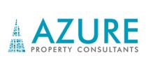 Azure Property Consultants logo