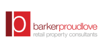 Barker Proudlove logo