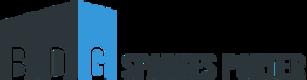 BDG Sparkes Porter LLP logo