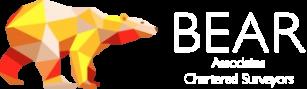 Bear Associates logo