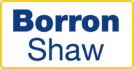 Borron Shaw logo