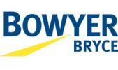 Bowyer Bryce Chartered Surveyors logo