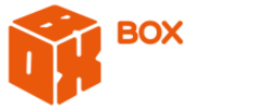 Box Property Consultants logo