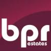 BPR Estates logo