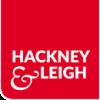 Hackney & Leigh logo