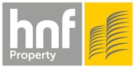 HNF Property logo