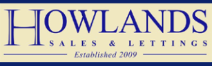 Howlands Sales & Lettings logo