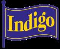Indigo Property Management logo