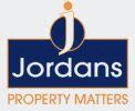 Jordans Property logo