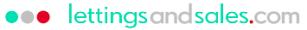 LettingsAndSales.com logo