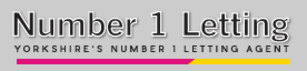Number 1 Letting Ltd logo