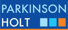 Parkinson Holt logo