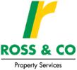 Ross & Co logo