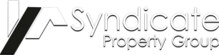 Syndicate Property Group Ltd logo