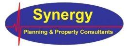 Synergy Planning & Property Consultants Ltd logo