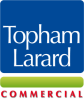 Topham Larard Commercial logo