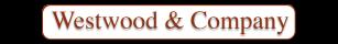 Westwood & Co logo