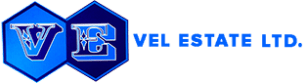 Vel Estates Ltd logo