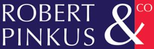 Robert Pinkus & Co logo
