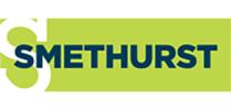 Smethurst Commercial Property Consultants logo