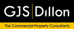 GJS Dillon logo