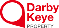 Darby Keye logo