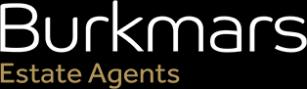 Burkmars logo