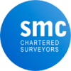 SMC Chartered Surveyors logo