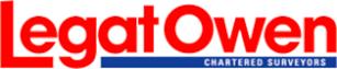 Legat Owen logo