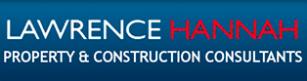 Lawrence Hannah logo
