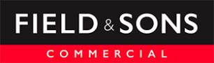 Field & Sons Commercial logo
